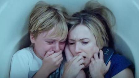 一部看完不敢结婚的电影,世界上为什么会有这样的爸爸