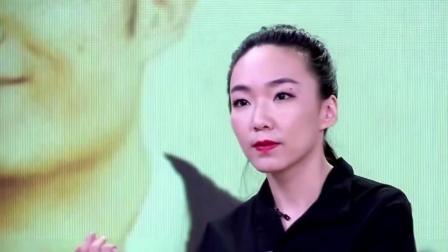 【正片】马薇薇开启辩论新模式