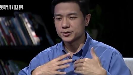 马云、马化腾、李彦宏都是多少岁成为亿万富翁的?