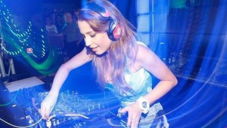 别碰我 (DJ)