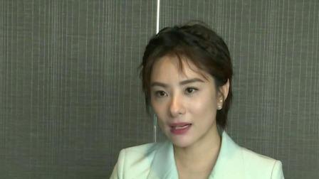 """刘璇""""全能""""不只在体操 SMG新娱乐在线 20190621 高清版"""