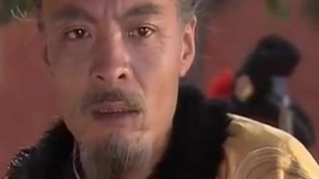 生在古代一点都不安稳,动不动就兵变,害及无辜,这不丞相杨国忠被乱军扑