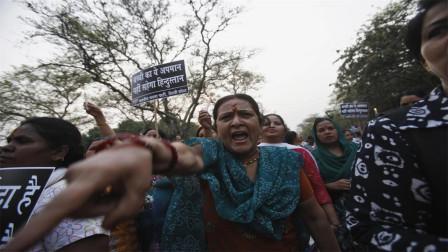 """印度""""地震""""死伤数千人,为何却要中国负责?答案让人愤怒!"""