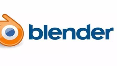 教学主页简介及BLEDNER 2.79软件基础课程前言