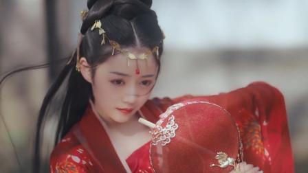 2019上半年10首最火中文歌,听得耳朵起茧了,不会唱也会哼