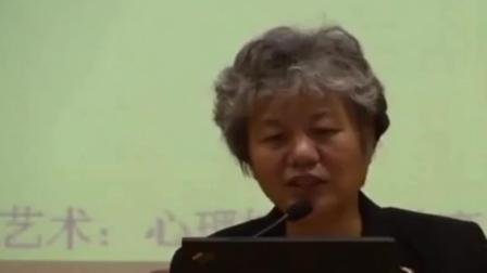 李玫瑾:孩子12~18岁为何学习成绩会下降?这两点很重要,受教了