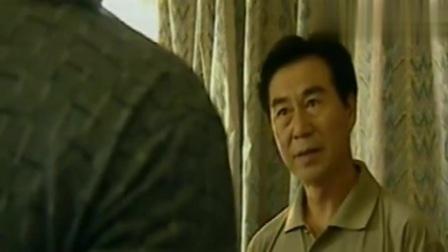 末路:白宝山乌鲁木齐人抢钱,队长强烈要求到石河子