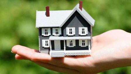 农民工最大的心愿就是买房,可真买了,不少人却后悔了,为什么呢