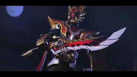 这耗子的战斗力也太牛了吧,捕猎铠甲在他面前就是搞笑的