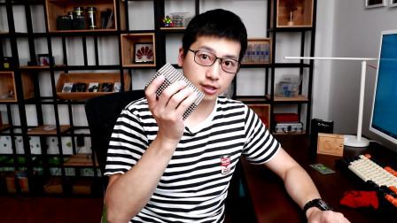 磁玩入门003 巴克球的收纳管理 如何让你的磁球不吃灰