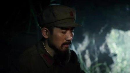 李德湘江战役指挥失误,红军战士白白牺牲,看到痛心疾首