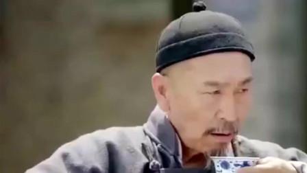 芝麻胡同_透着生活气息,撂跤、双簧、那个烟火鼎盛的北京城!