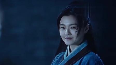 《剑雨》经典打斗桥段,神仙索绝技就此失传