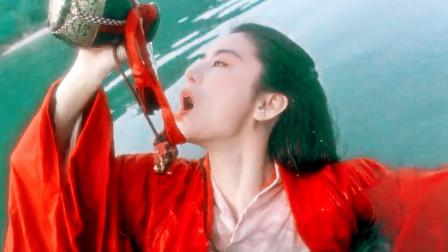 日本人到底有多爱中国!创作的这些BGM一响 中华5000年历史尽在眼前