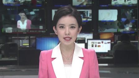 第一时间 辽宁卫视 2019 安全教育:孩子和家长的必修课