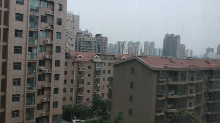 河南新乡的房价高吗?140平方的精装房子要多少钱?这房子咋样?
