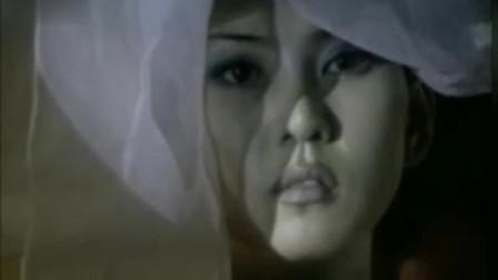20年前风靡全亚洲《天桥风云》插曲《Lonely Night》
