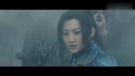 中国勇士与饕餮斗智斗勇,只为抓一只活的,场面太惨烈