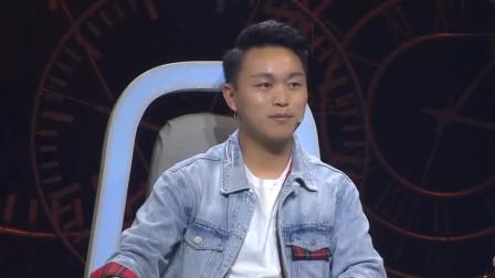 28岁重庆帅小伙做婚礼主持,涂磊:敢问师父今年出场费多少钱一场!