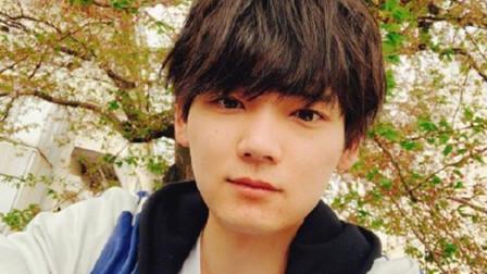 《一吻定情》男主古川雄辉宣布结婚 女友是圈外人
