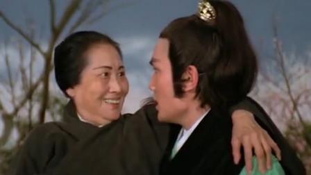 男子好心救助老太婆,谁知老太竟故意陷害他,好人还真不好当