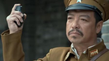 三进山城:太君袒护中国人,酷刑暴打鬼子,原来背后藏着大阴谋!