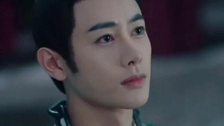 少年志:赵简病危,为求解药王宽和韦衙内竟然这样做!好感动!