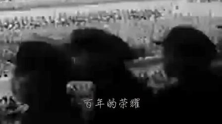 光荣啊,中国新青年!百年五四,风华正茂!
