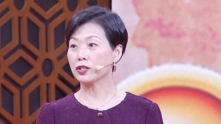 养生堂 2019 杨老师的养生小秘方,每天吃黑芝麻糊好处多多,快来收藏吧!