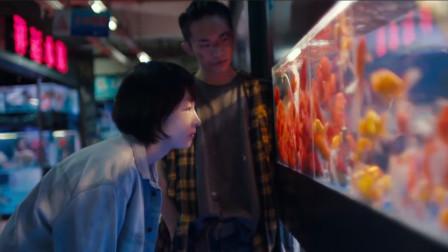 林俊杰新歌上线,为易烊千玺周冬雨新电影献唱主题曲,好听到收费