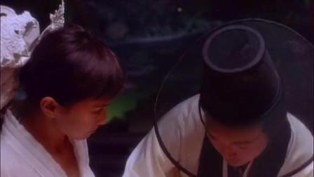 妃子笑:鸳鸯与画师的相遇,那不就是一见钟情 喜欢的眼神
