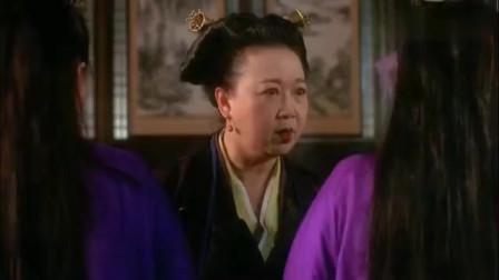 妃子笑:只有一面镜子,这么多人怎么化妆?