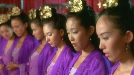 妃子笑:珠珠第一天上课就迟到,怪罪别人,珠珠好有自信啊