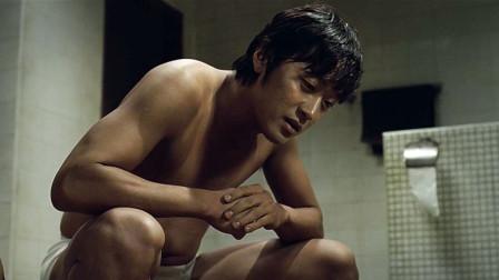 超高分的韩国犯罪电影《追击者》,完美展示了一个人能变态到什么程度,可怜这些女孩啊