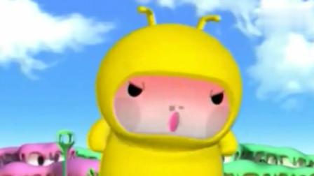 虫虫计划:都这么晚了,虫子偷偷摸摸的,是不是有事啊