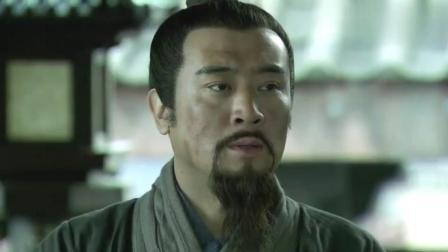 《新三国》袁绍大败公孙瓒, 七日攻下七郡, 令刘备、曹操唏嘘不已!