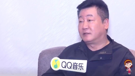 华晨宇被问自己哪首歌最难听,他霸气回答,网友厉害