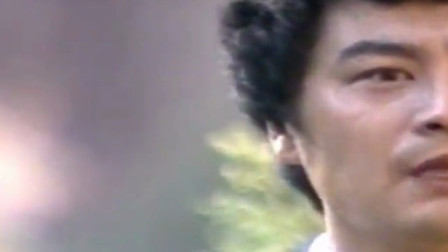 电视剧《乙未豪客传奇》插曲,不离开我,于林郎与李春香