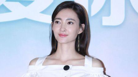 八卦:亲自辟谣?王丽坤点赞林更新否认婚讯微博