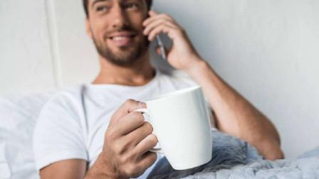 有人说喝咖啡可以有效提升男性能力,真的有那么神吗?