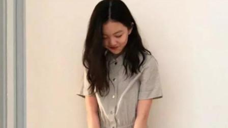 13岁李嫣晒小学毕业照 留言透露将出国留学