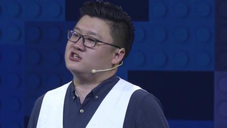 叶壮:游戏已经成为了社交的重要手段