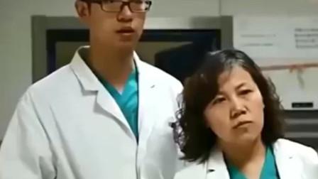 生命缘:女孩意外坠楼,看到检查结果,医生都不敢相信直接送ICU。