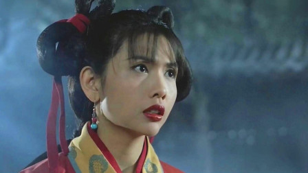 刘德华15年前的歌曲刷屏网络,搭配上香港女星盛世美颜,太燃了!