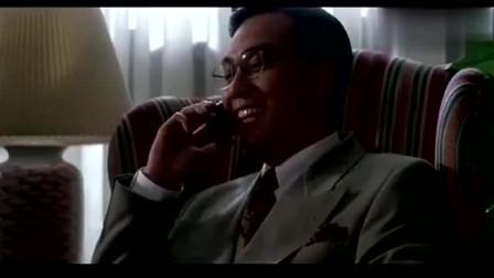 中南海保镖不想迁就倩儿,如果当事人想要调走我的话,我非常乐意