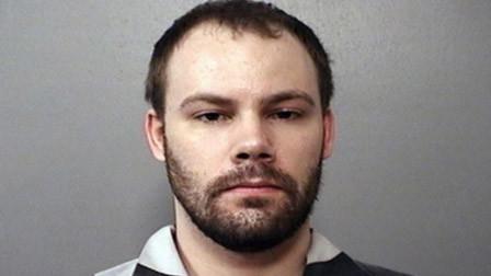 章莹颖案嫌犯绑架谋杀罪名成立 7月初进入量刑阶段