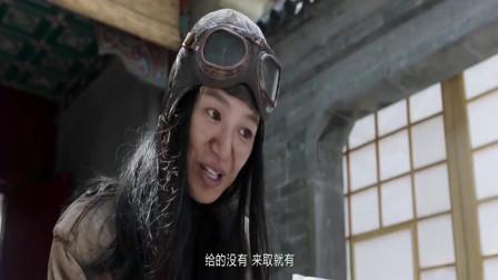 邪不压正给日本婆婆交流的算是什么意思我是真的没看明白你们呢