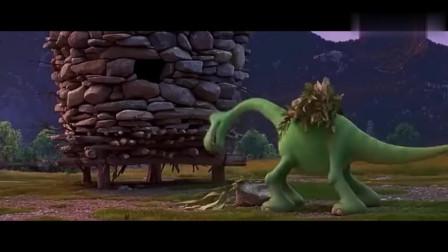 动漫:阿洛看到了小怪兽,怒气直冲,想要的他能如愿吗?