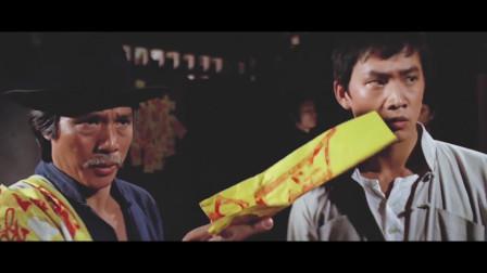 一部20年前的僵尸电影,全程经典无尿点,和林正英电影有一拼!