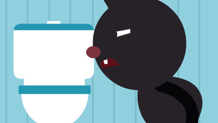 公厕的马桶会传染性病吗?